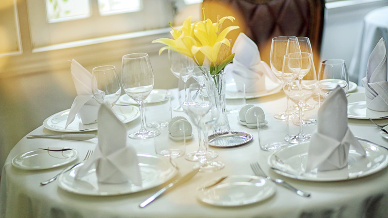 10-tips-for-fine-dining-etiquette--cutleryconfusion