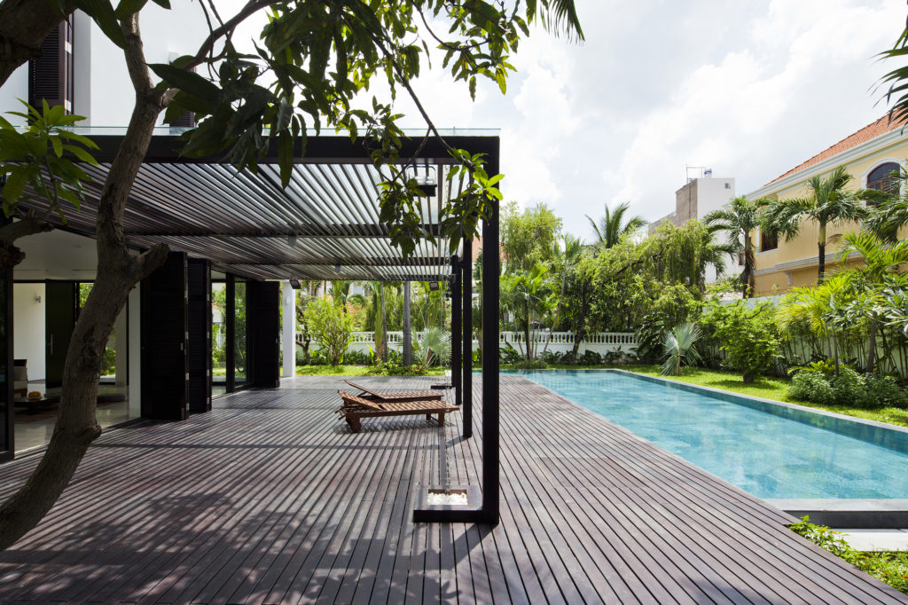 thao-dien-house-in-ho-chi-minh-vietnam-3_myfancyhouse-com